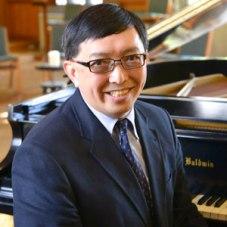 Dr. Lim Swee Hong